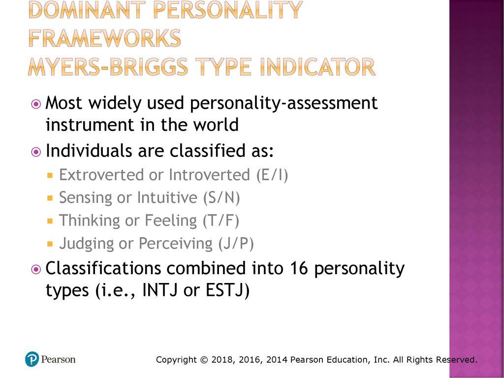 Essentials of Organizational Behavior - ppt download