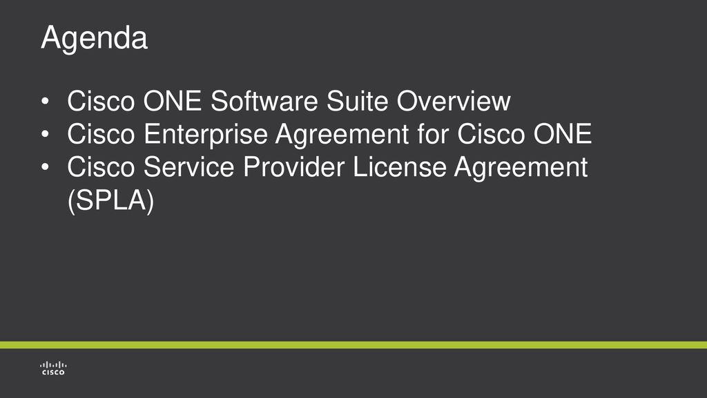 Cisco Enterprise Cloud Suite For Service Providers Cisco Knowledge