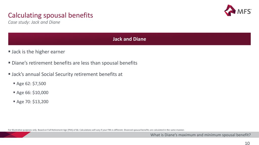 Preparing for Retirement - ppt download