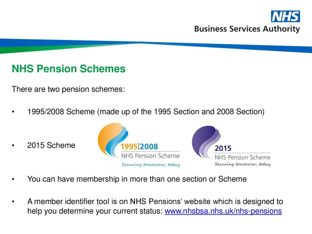 Nhs shared business services welcome to the pre-retirement.