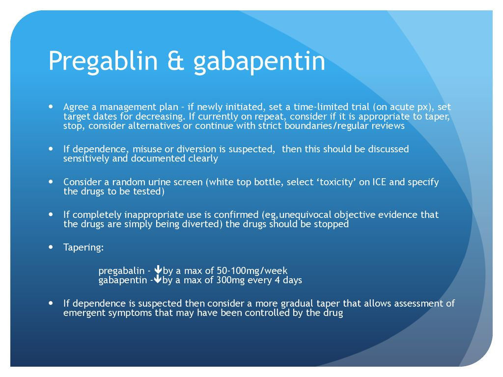 Substance Misuse 1/11/ ppt download