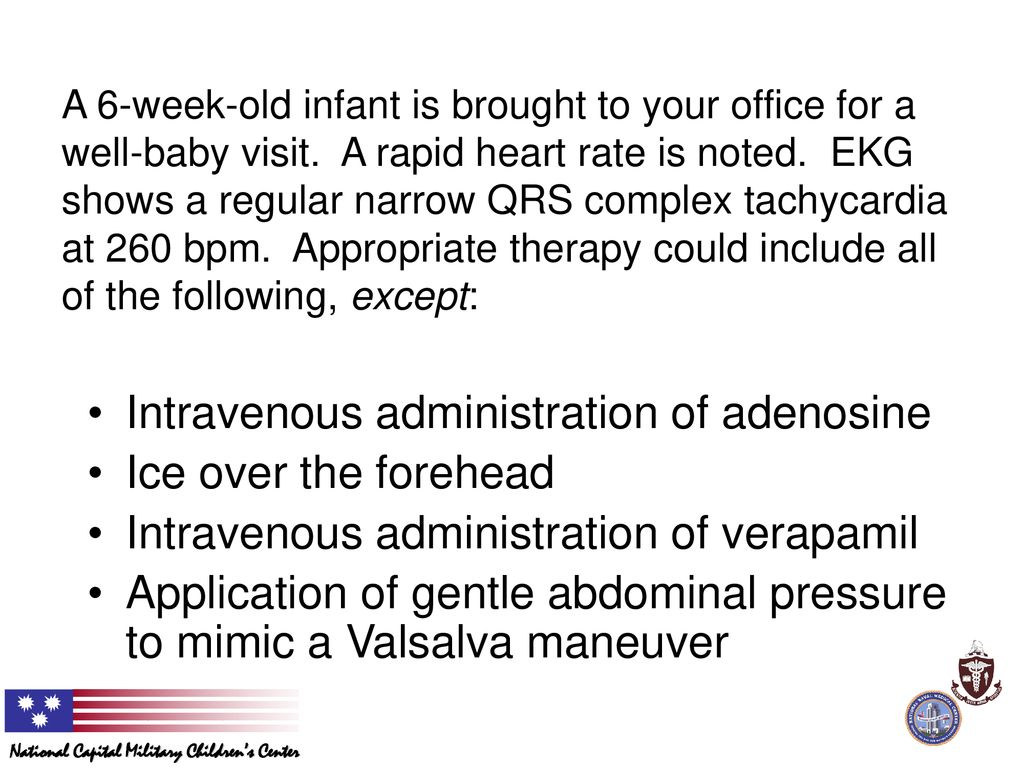 Pediatric Cardiology Snippets and Board Review - ppt download