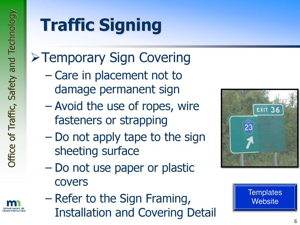 temporary sign covers - Monza berglauf-verband com