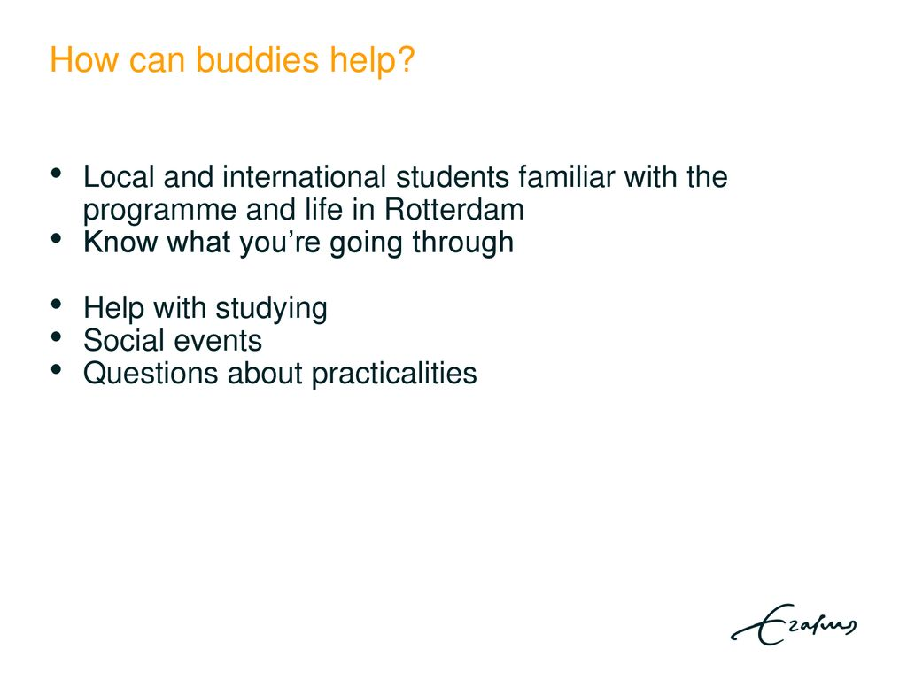 Practicalities & whereabouts - ppt download
