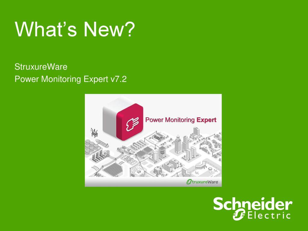 Struxureware power monitoring expert download