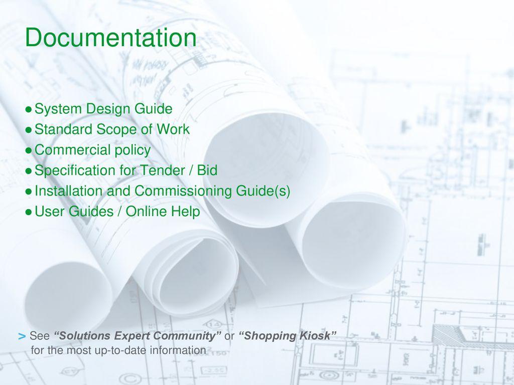 Struxureware Power Monitoring Expert V Ppt Download Wiring Diagrams Information Sbo Community 59 Documentation