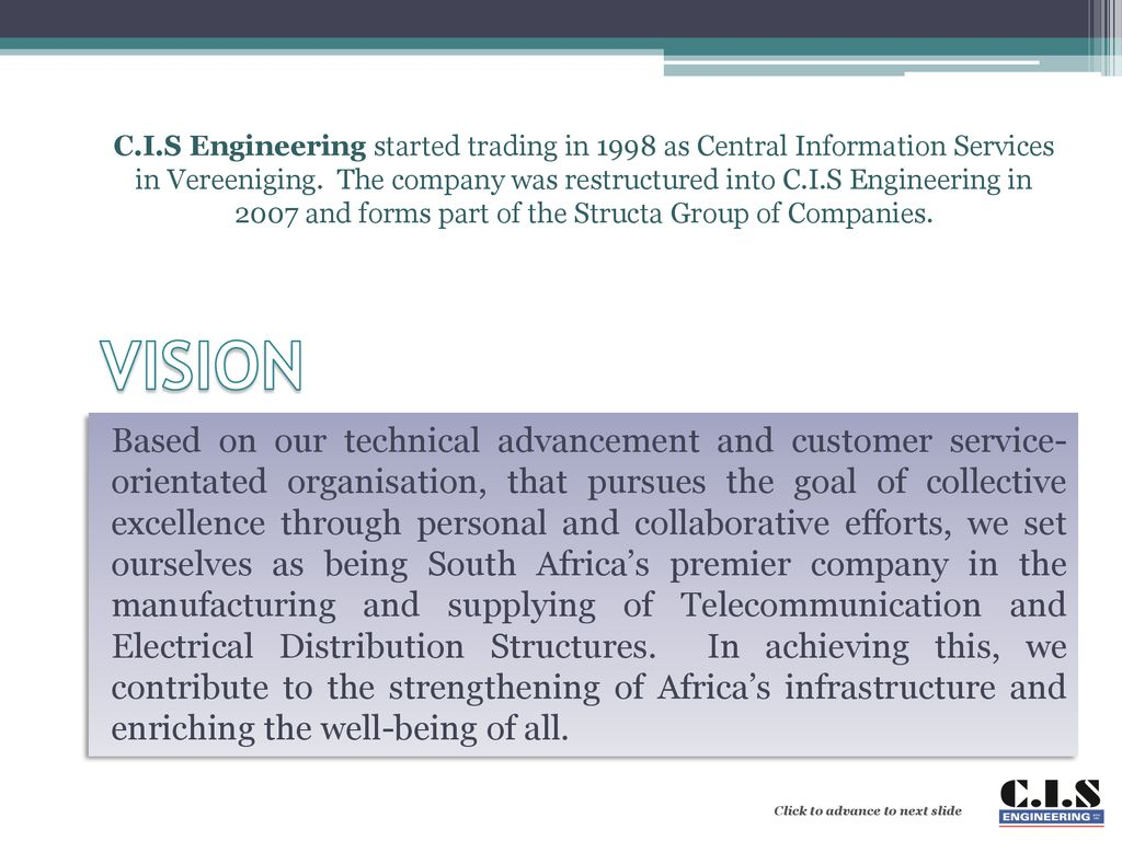 A member of the Structa Group of Companies - ppt download