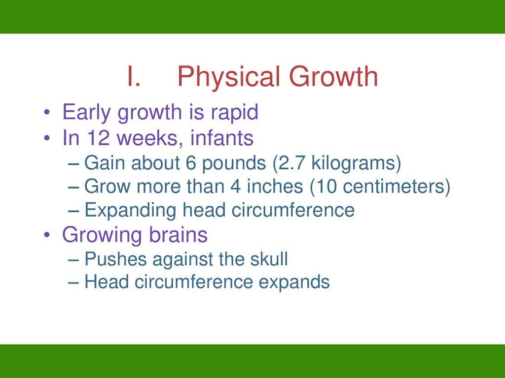 The Development Of Children Seventh Edition Ppt Download