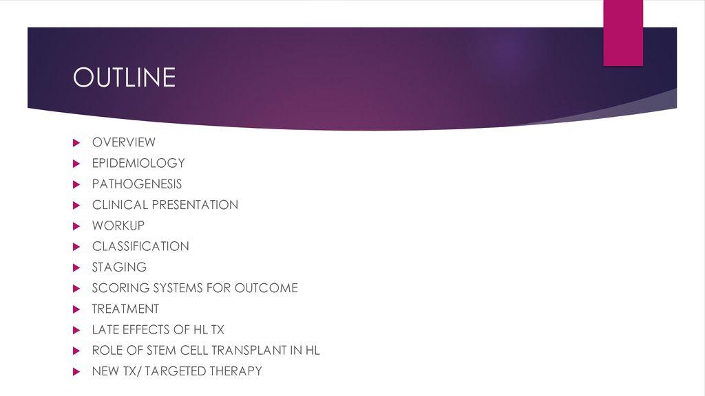 St john hospital and medical center Hematology/oncology
