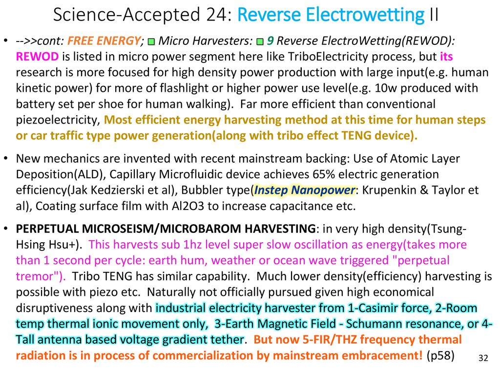 Ppt Wiring Diagram Backup Generator Furthermore Sma Sunny Island Science Accepted 24 Reverse Electrowetting Ii