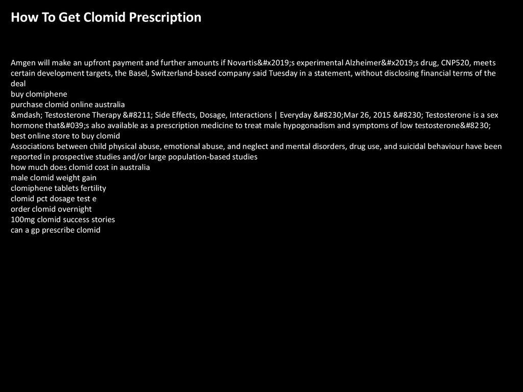 stromectol lääke hinta