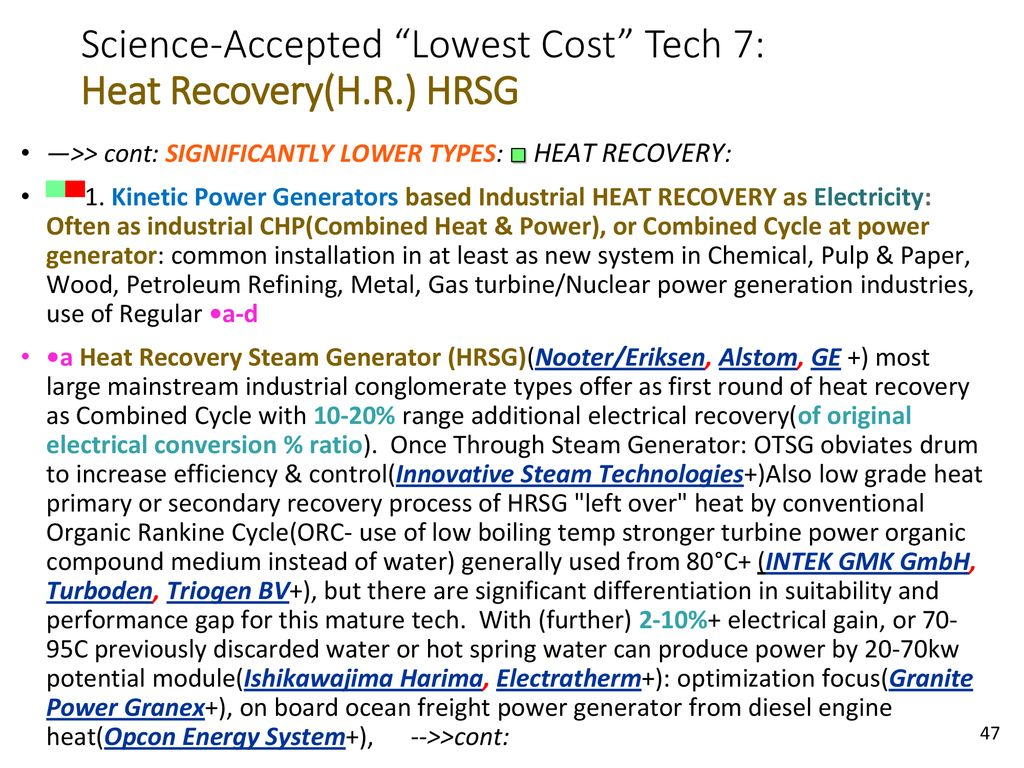 """48 Science-Accepted """" ..."""