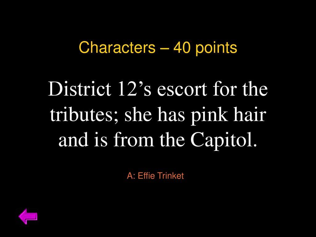 peeta mellark character traits