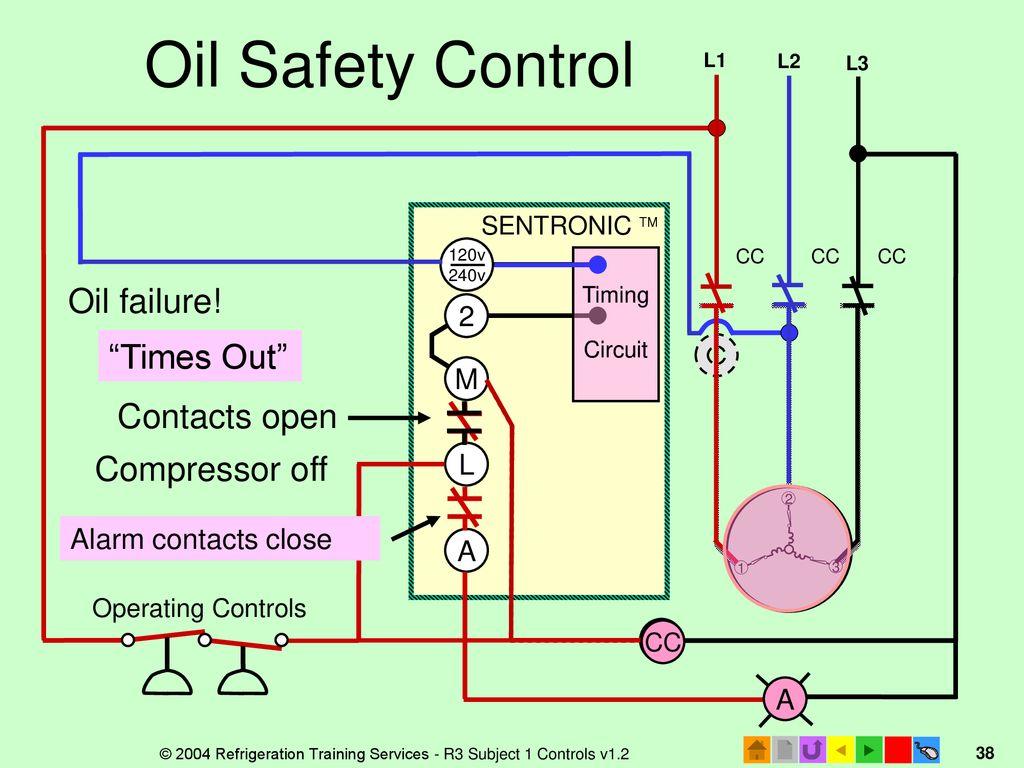 oil failure conrol wiring diagram 1934 chevy wiring diagram