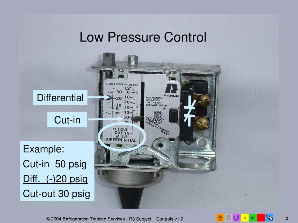 R3 Controls, Valves, Accessories & Heat Pumps - ppt download