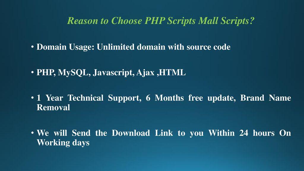 Facebook Clone Script | Social Network Script - Open Source