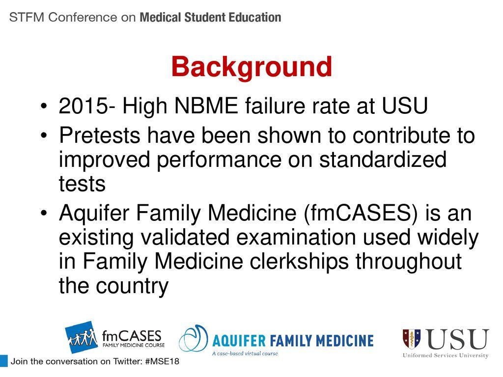 Nbme Family Medicine Shelf Percentile