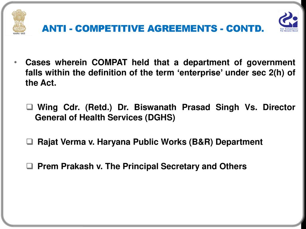 Presented By Manoj Pandey Adviser Law Ppt Download