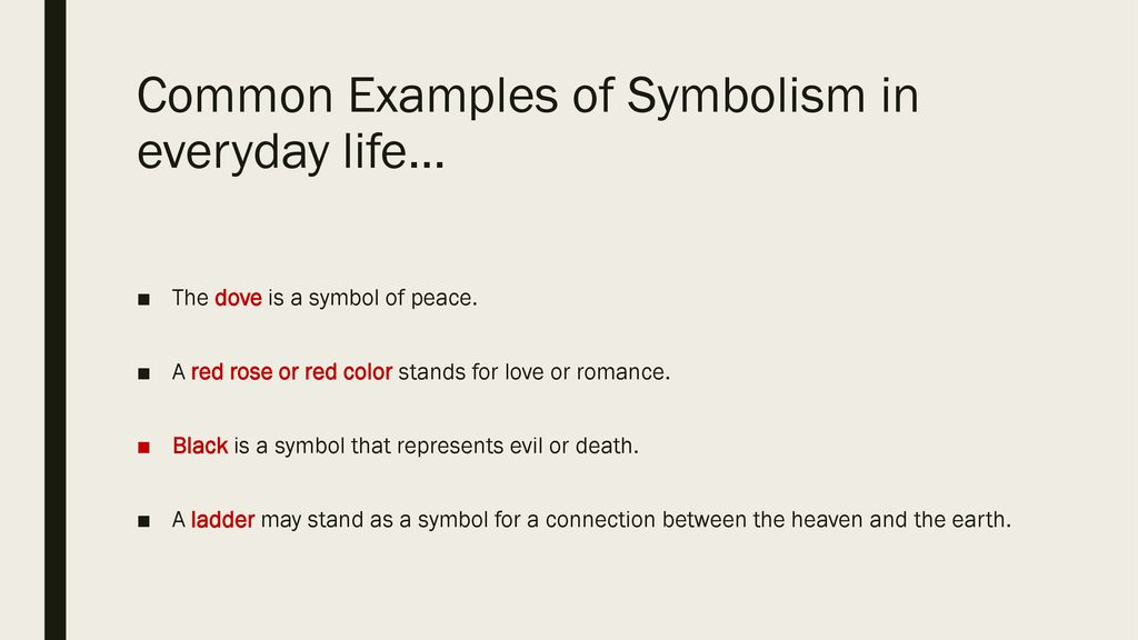 Imagery/ symbols, metaphors, and similes - ppt download