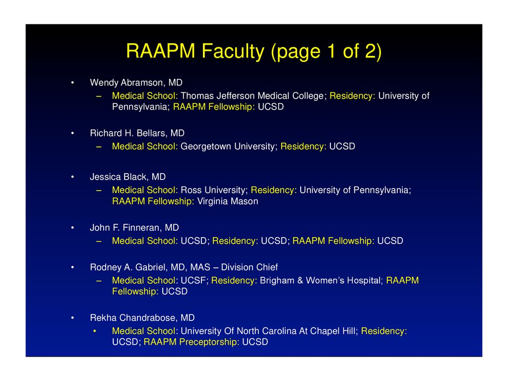 Regional Anesthesia Sites - ppt download