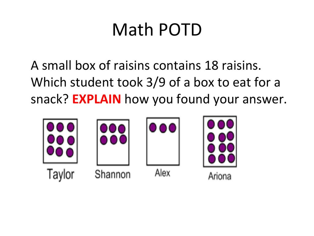 Potd Runs Calculator