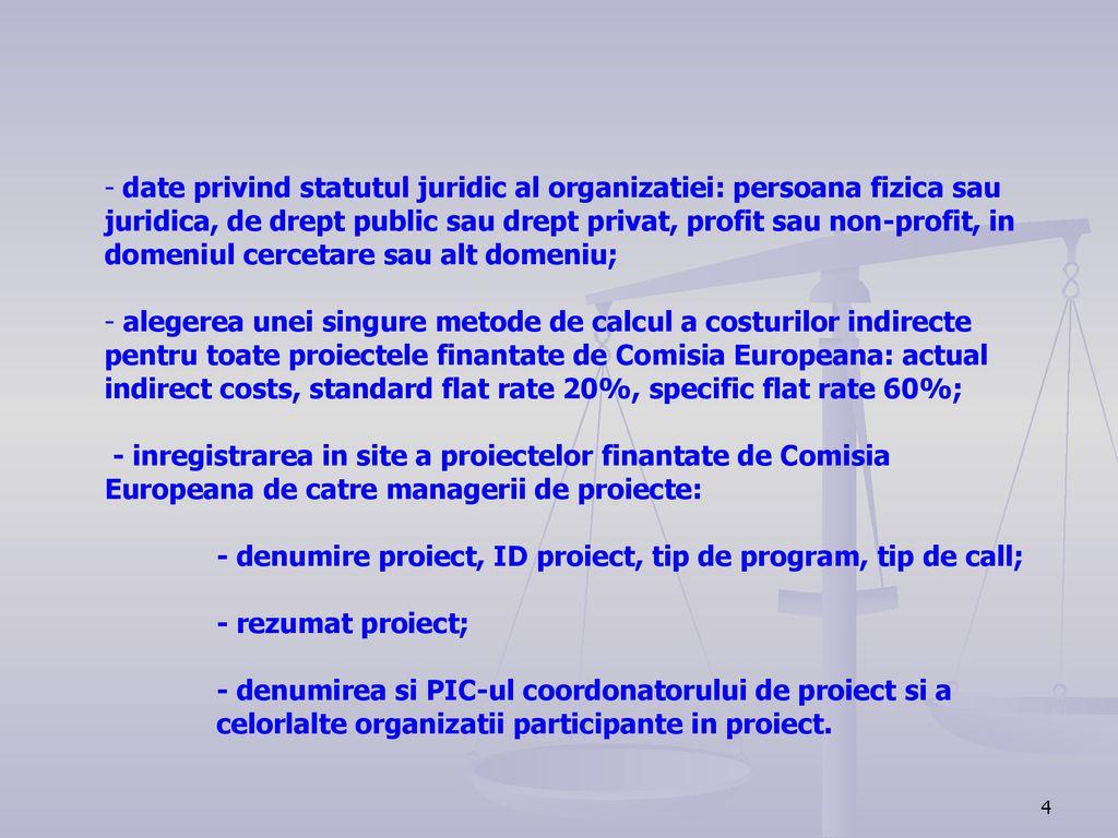 Care este monografia contabila specifica activitatii de productie?