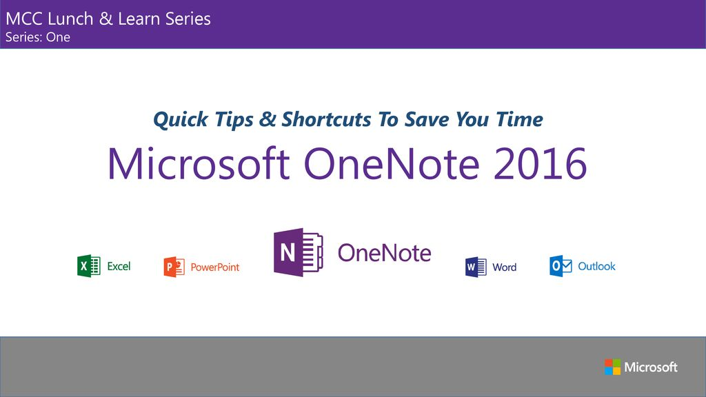 Quick Tips & Shortcuts To Save You Time - ppt download