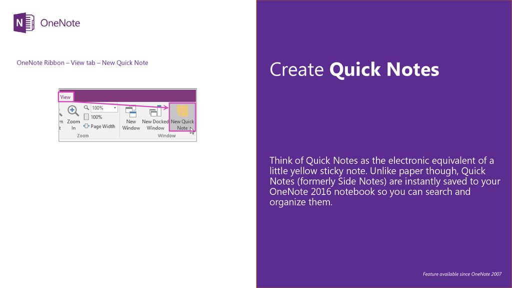 How to save notebook in onenote 2016 | How to Export Your OneNote