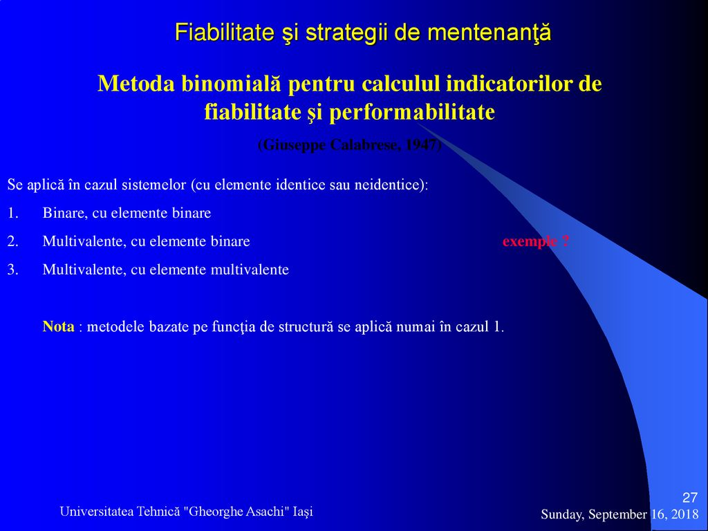 firmele oficiale forex