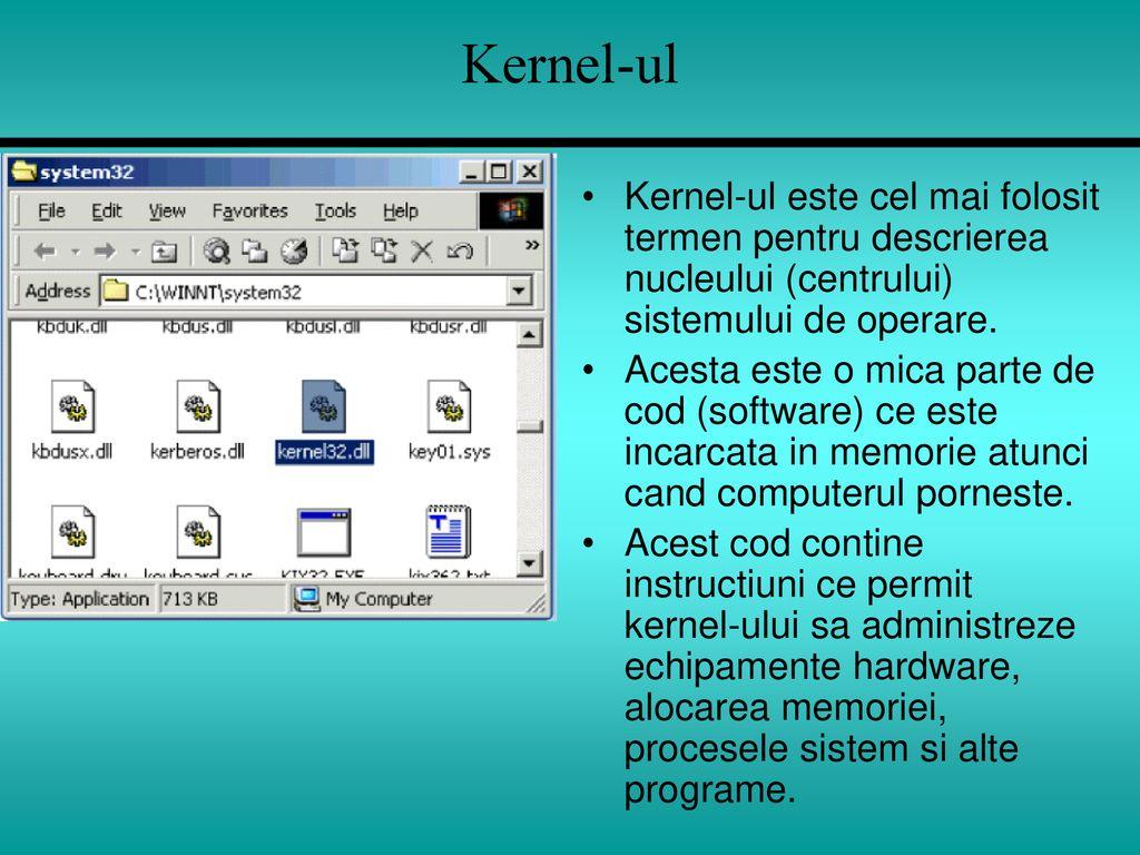 tehnologie de operare a centrelor conectori rsi pentru opțiuni binare