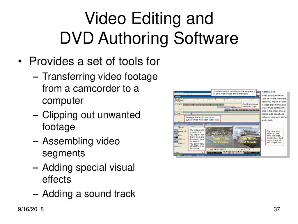Computer Software  - ppt download