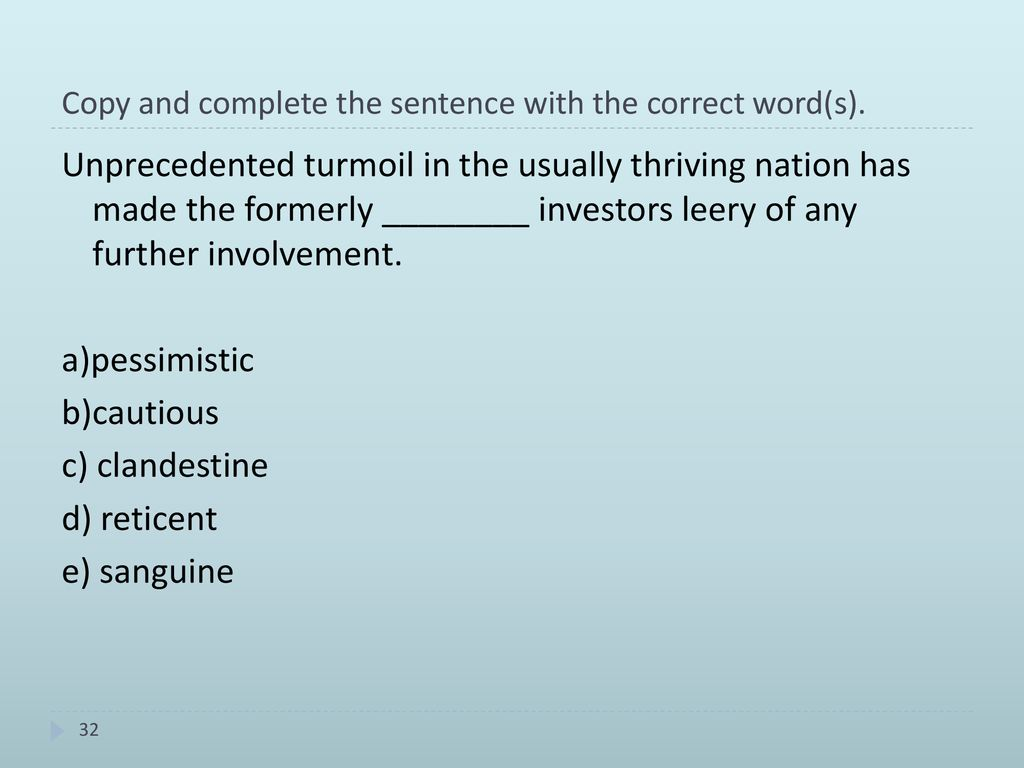 Practice Sat Questions Honors Ppt Download