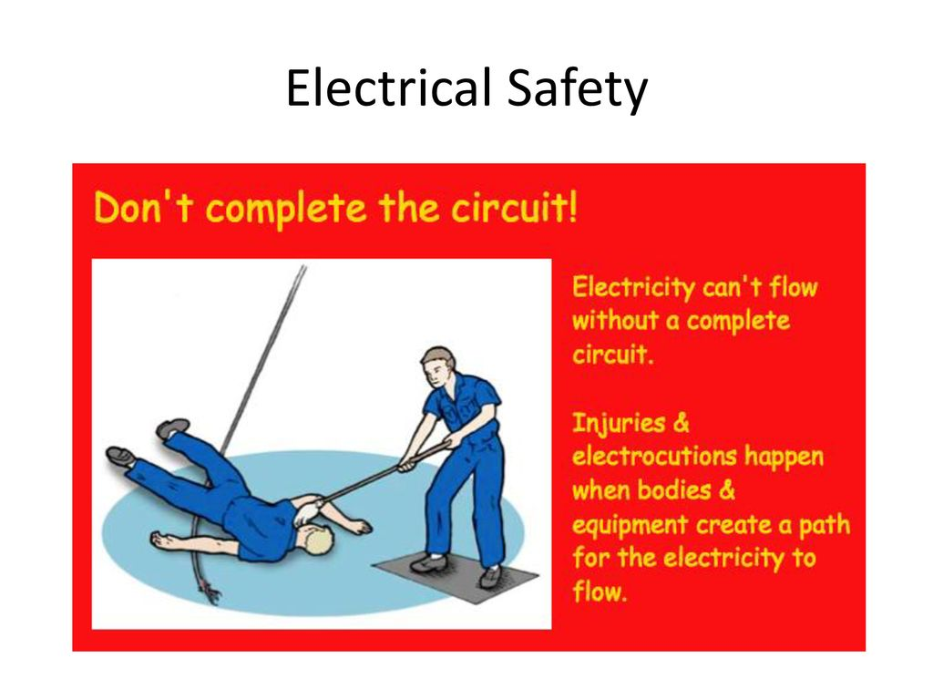 Static Electricity Is Produced When Two Objects Rub Together Ppt Build A Circuit Path That Flows Along It Download