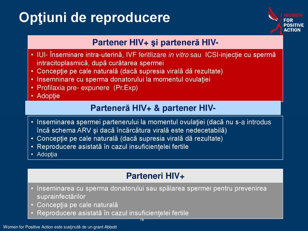Opțiuni de finanțare: creditorii agili vor stimula schema de împrumut coronavirus |