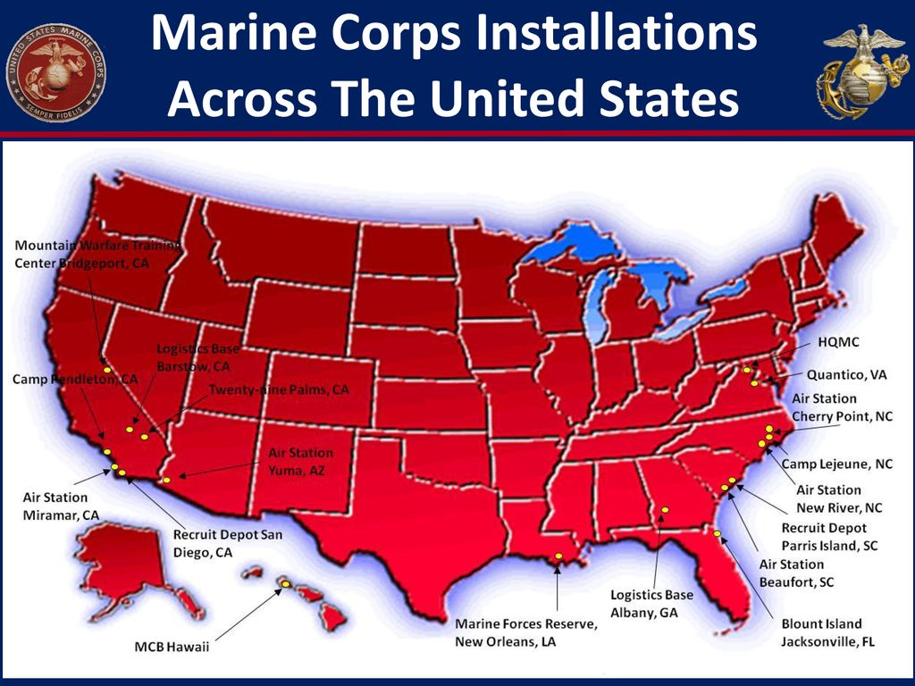 The United States Marine Corps - ppt download on marine corps recruit depot map, perry sound on a map, south carolina map, ile de la cite map, union map, camp geiger map, sun city hilton head map, fripp island map, okatie sc map, mcas beaufort map, minnesota and canada border map, beaufort county map, pinckney island map, port royal map, daufuskie island sc map, sadlers creek state park map, harbour town golf links map, historic beaufort map, edisto island campground map, beaufort sc map,