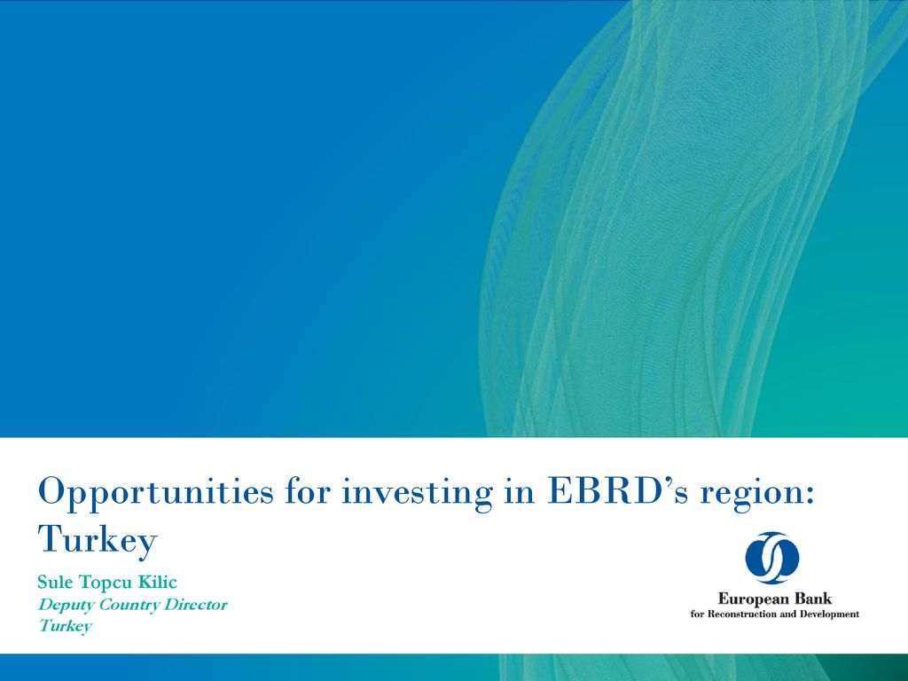 Ebrd turkey investments definition sports betting parlay explained