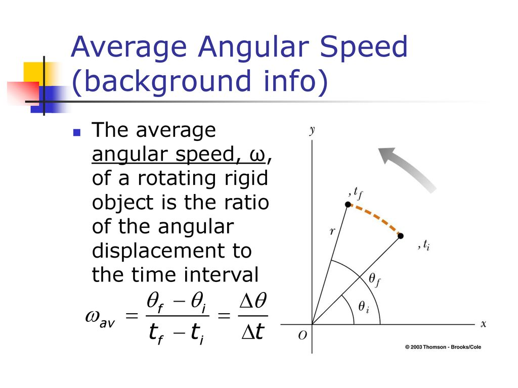 Rotational Motion And The Law Of Gravity Ppt Download On Figure Below Draw A Freebody Diagram Showingandlabeling 22 Average