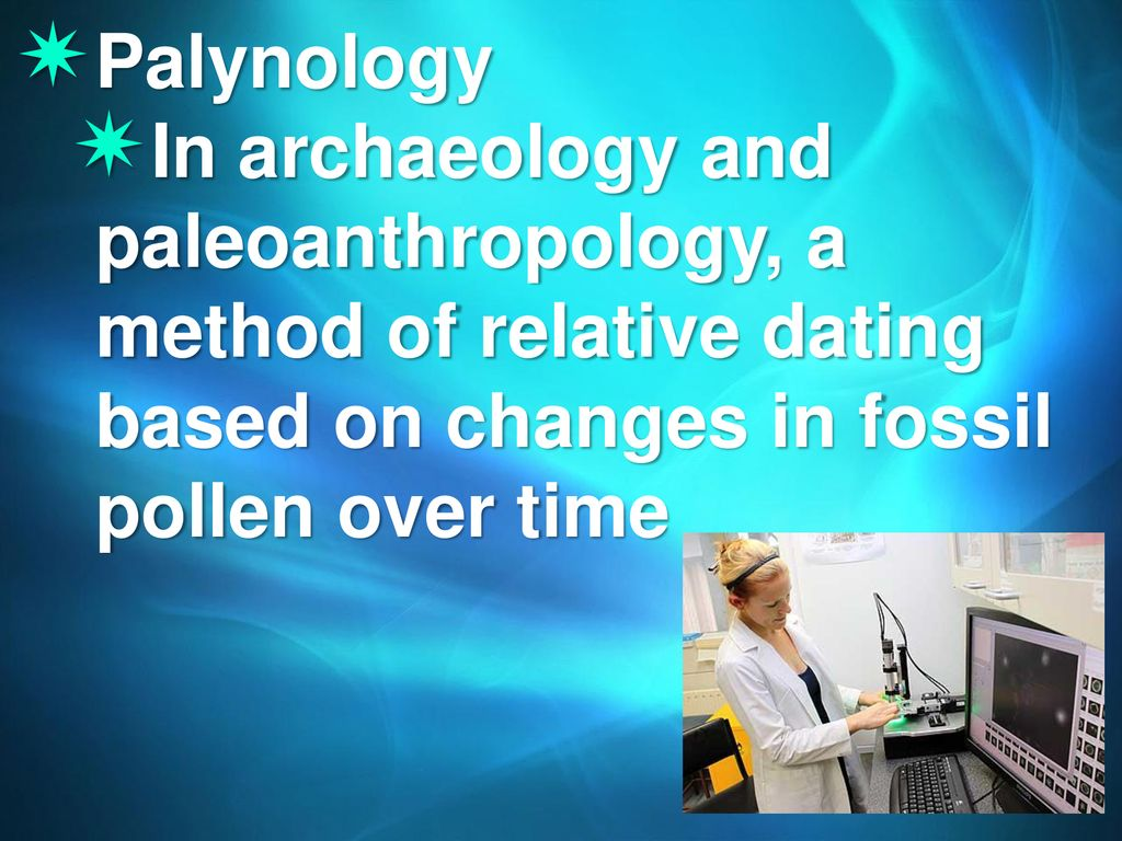 amino acid racemization datering av fossile bein