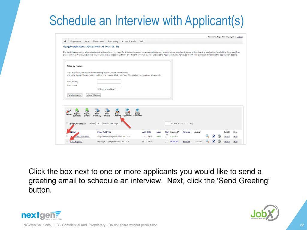 Supervisor Training  - ppt download