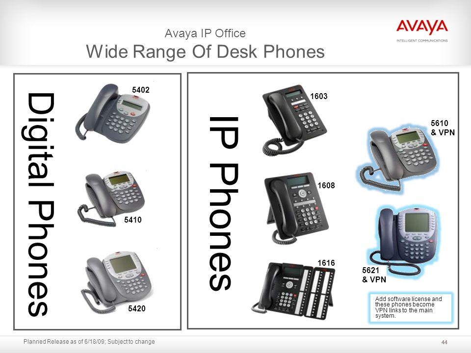 Avaya ip office receptionist user video tutorial youtube.