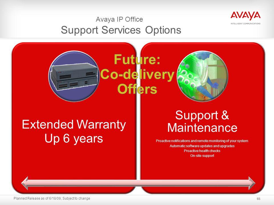 Avaya ip office softconsole software youtube.