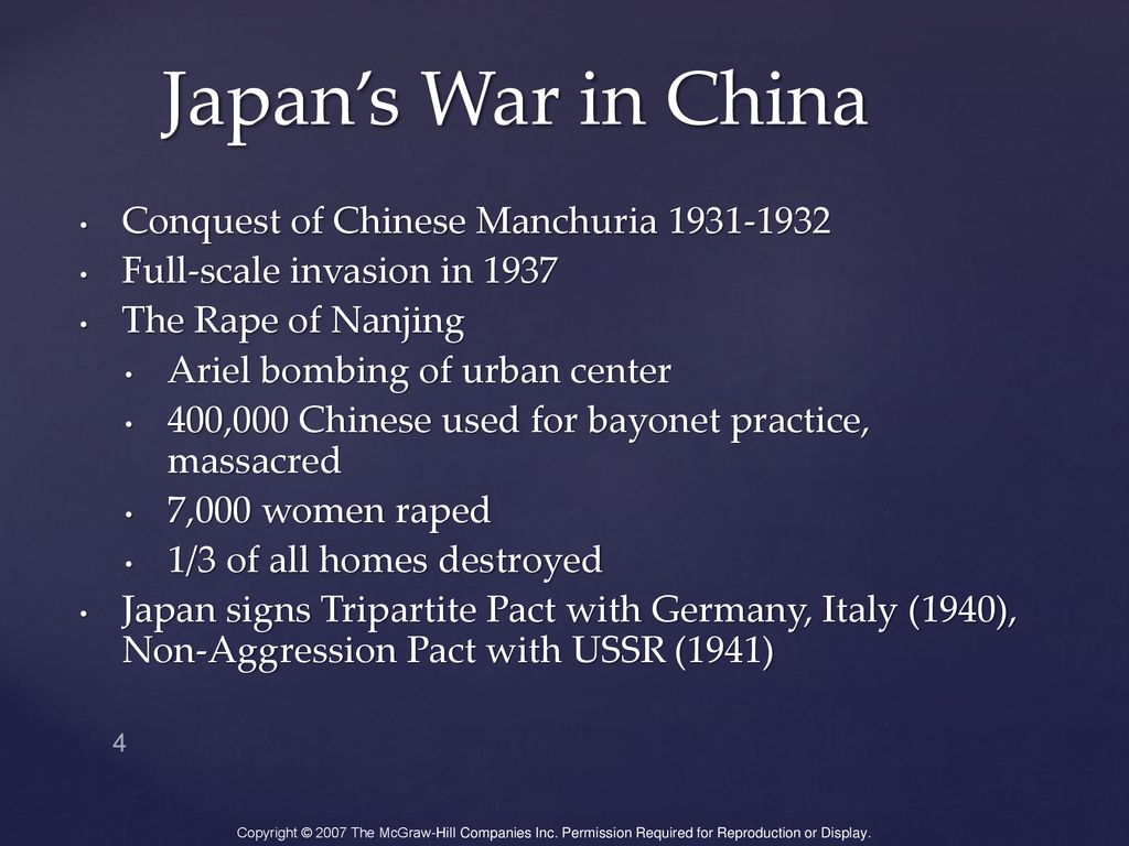WWII ppt download