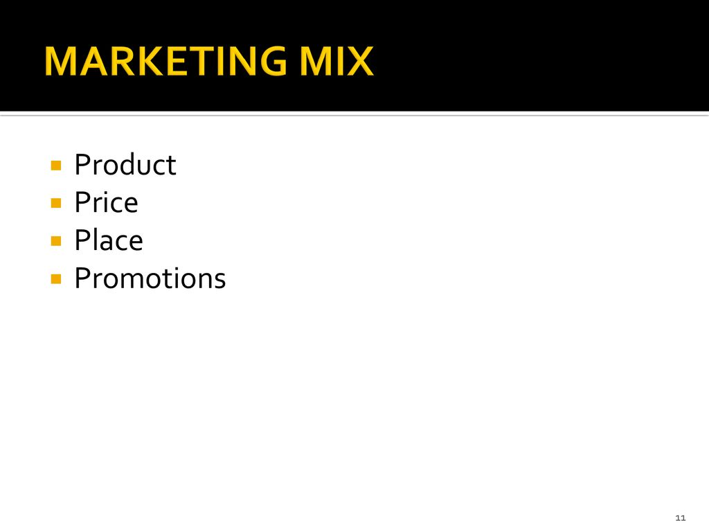 CORPORATE STRATEGY OF SURF EXCEL - ppt download
