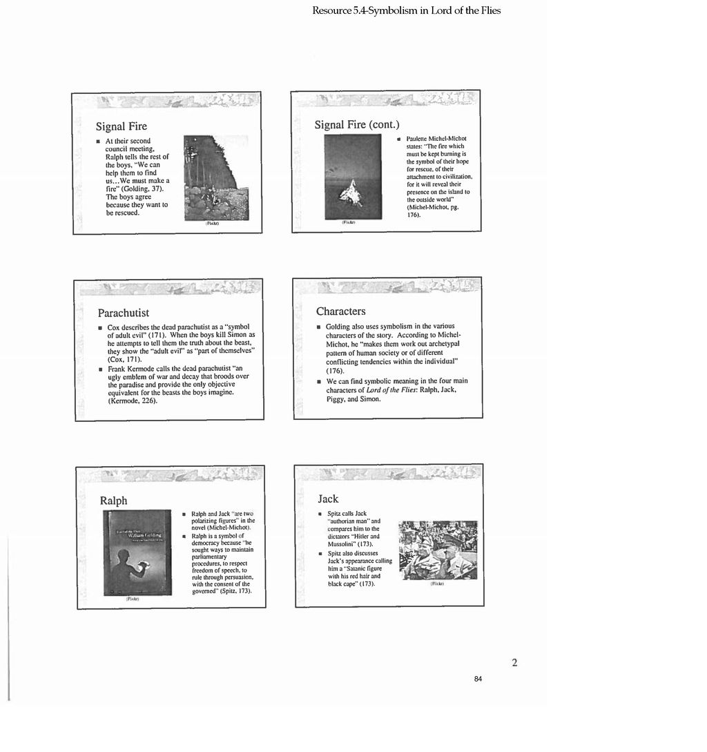 English Language Arts Grade ppt download