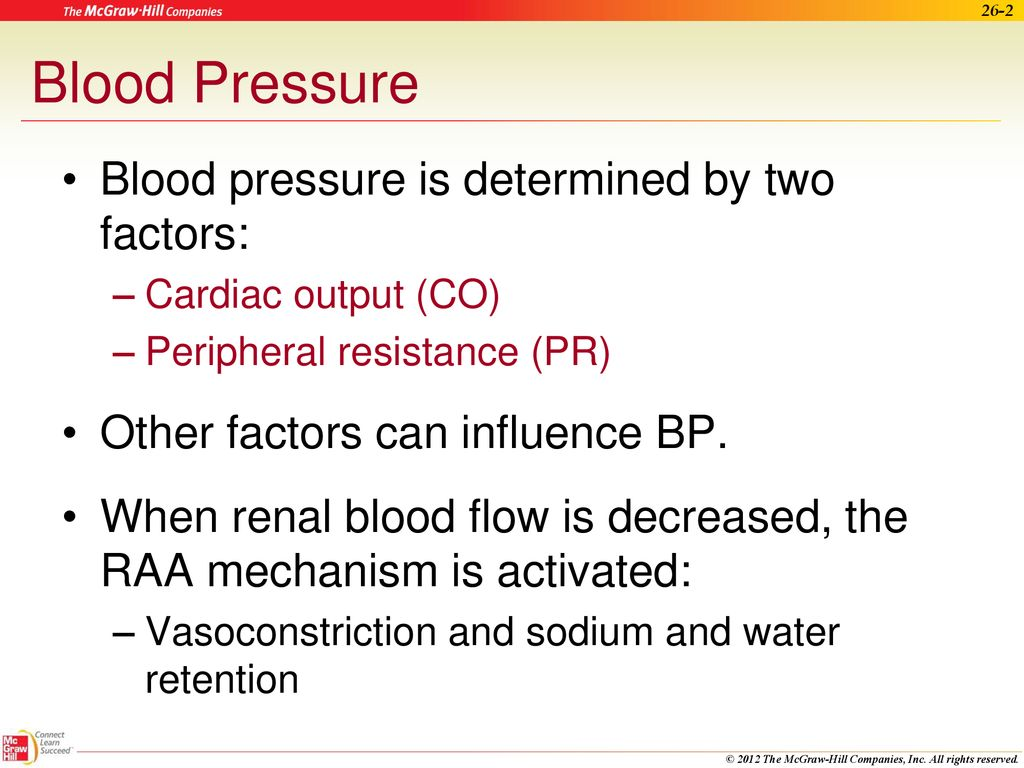 P2Y(2) and G(q)/G(11) control blood pressure by mediating endothelial mechanotransduction
