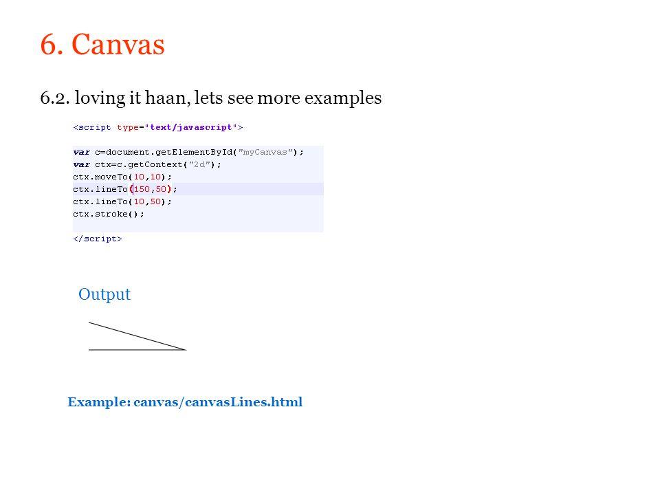 keygen html5 key params