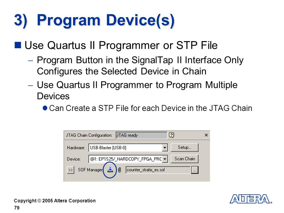 Quartus II Basic Training - ppt download
