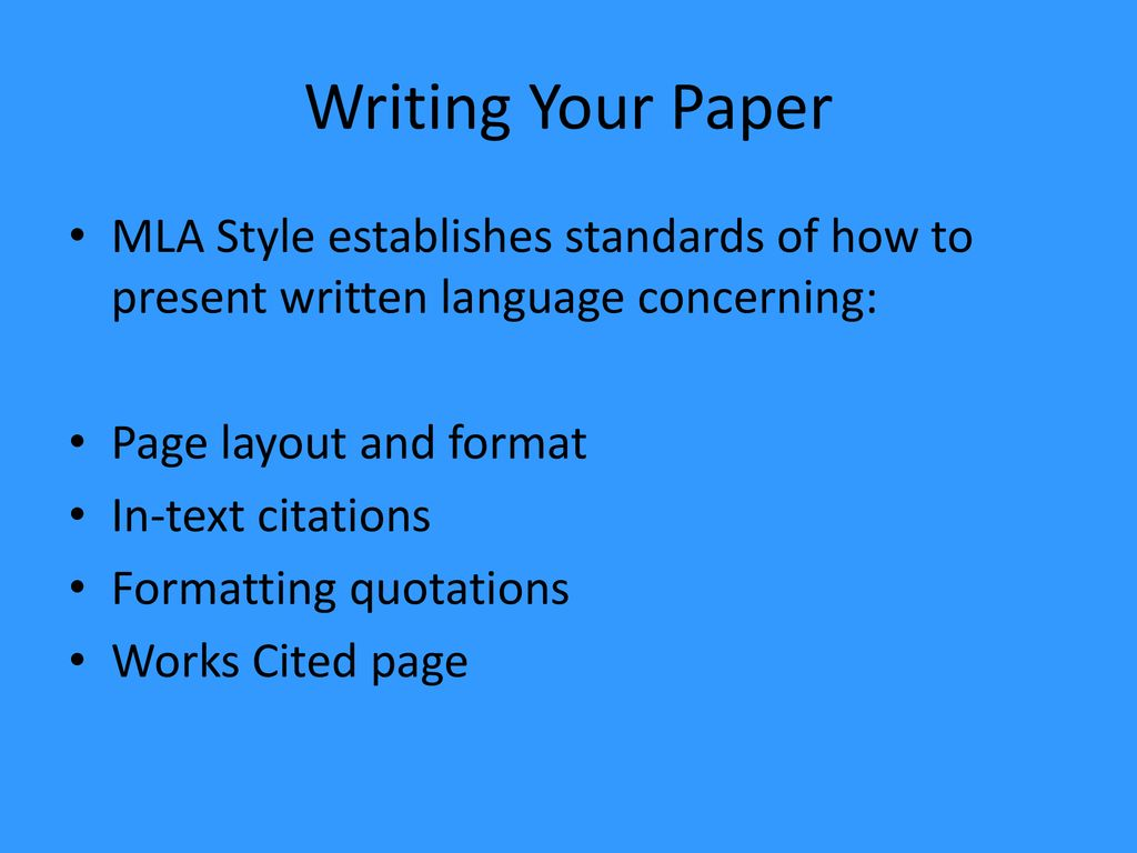 Popular dissertation chapter writing service online