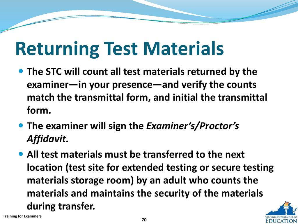 electrical plan examiners transmittal form wiring diagram Transportation Engineering Plans electrical plan examiners transmittal form