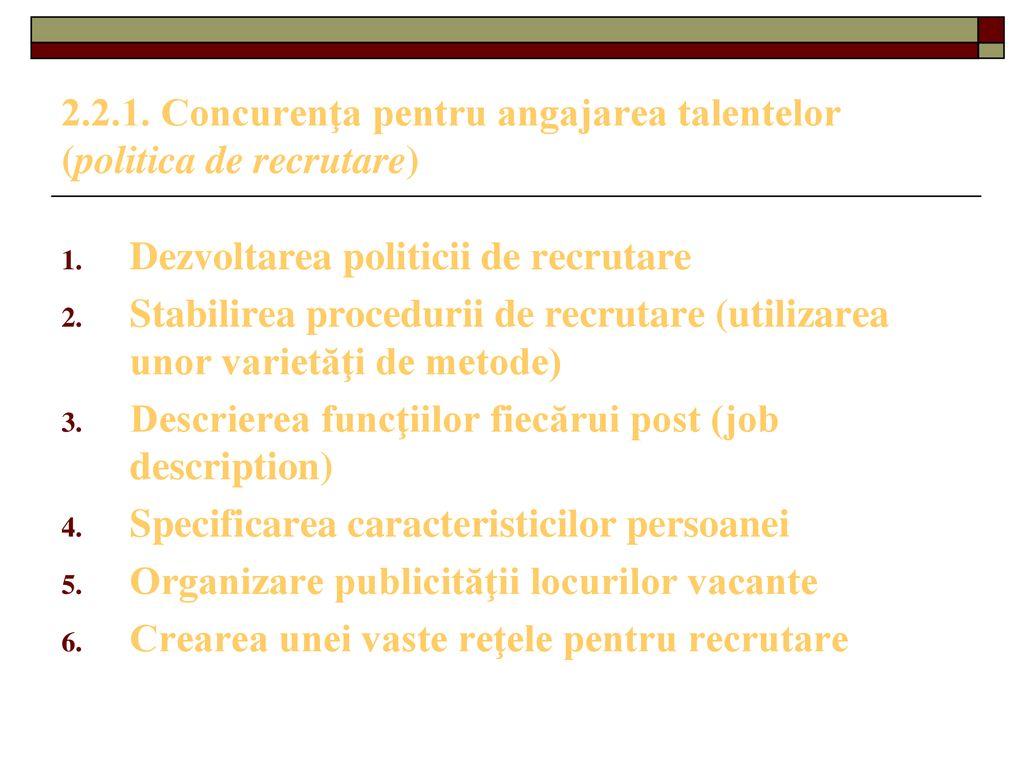 24 de tipuri de opțiuni concept de caracteristici ale organizării comerțului verum opțiune de intrare
